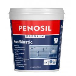 Mastic-elastic-pentru-acoperişuri-şi-izolaţii
