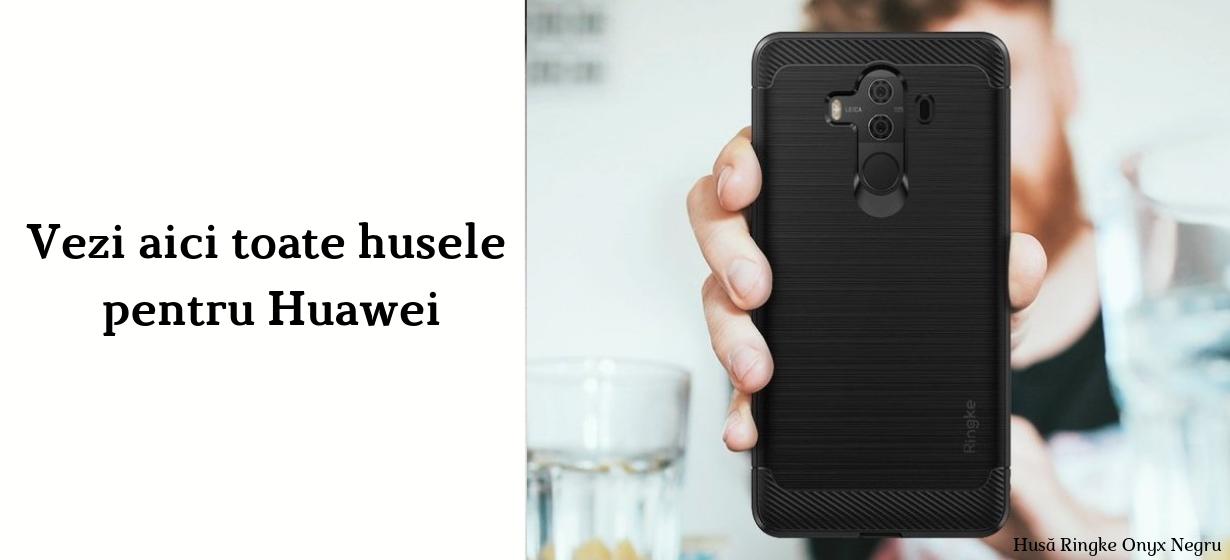 Homepage mic_huse_huawei