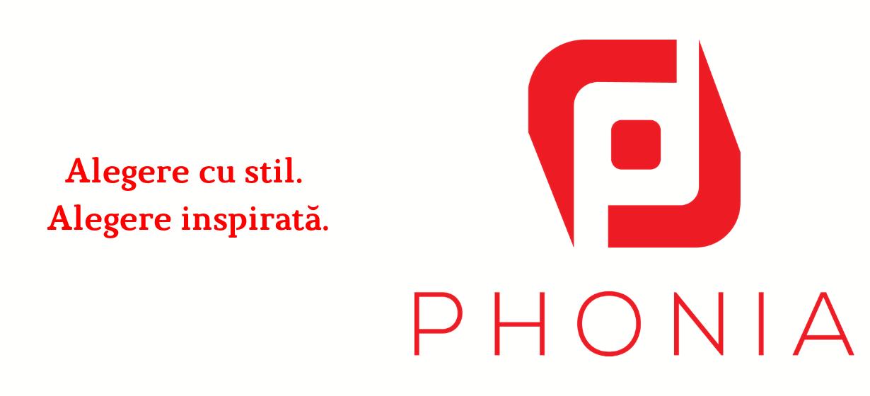 Homepage mic_Phonia