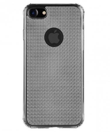 Husa Benks Magic Diamond TRANSPARENT pentru iPhone 7  iPhone 82