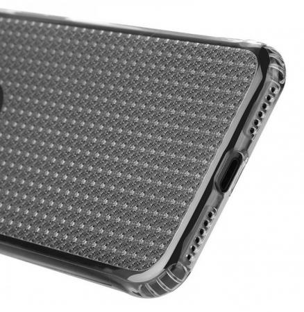 Husa Benks Magic Diamond TRANSPARENT pentru iPhone 7  iPhone 83