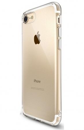 Husa Ringke Air CRYSTAL VIEW pentru iPhone 7  iPhone 87