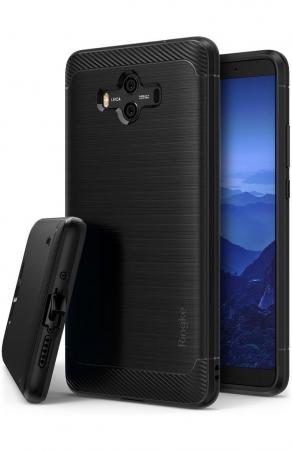 Husa Ringke Onyx Negru pentru Huawei Mate 102
