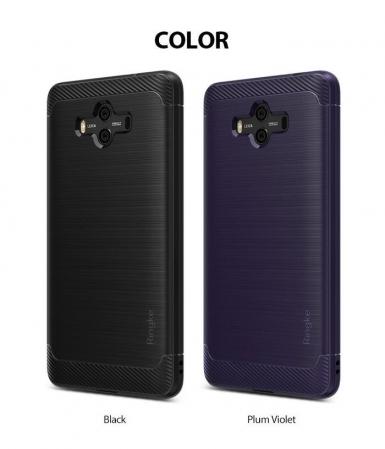 Husa Ringke Onyx Violet pentru Huawei Mate 105