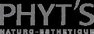 phytsromania