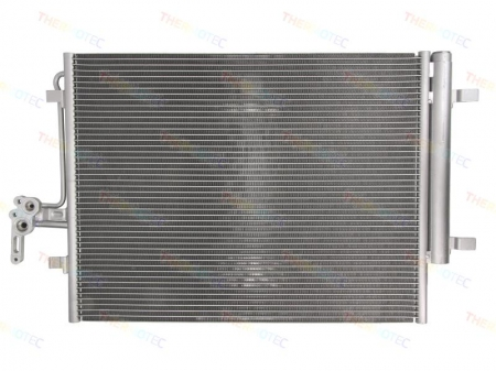 Radiator clima AC FORD MONDEO 4 IV intre 2007-2014