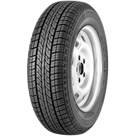 ANVELOPE VARA CONTINENTAL ECO CONTACT EP 135/70/R15 70T