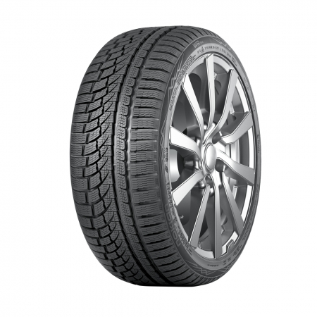 ANVELOPE IARNA NOKIAN WR A4 235/45/R17 97H
