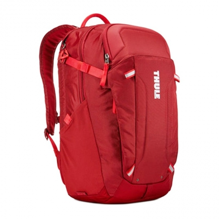 Rucsac Thule EnRoute 2 Blur, 24 l, Red Feather