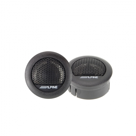 Tweeter Alpine SXE-1006TW