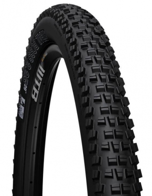 Anvelopa  WTB TRAIL BOSS 2,25 29'' TCS LIGHT FAST ROLLING