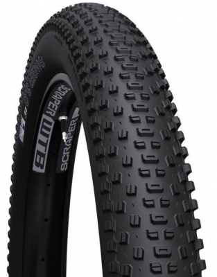 Anvelopa WTB RANGER 2.8 26 TCS LIGHT FAST ROLLING TIRE