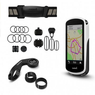 GPS EDGE 1030 BUNDLE