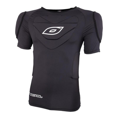 Tricou protector Oneal STV