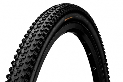 Anvelopa Continental AT Ride Reflex Puncture-ProTection 42-622 28 1.6