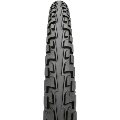 Anvelopa Continental Ride Tour 20 (47-406) negru/negru