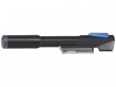 BBB Pompa BMP-57 WindGun S aluminiu 230mm