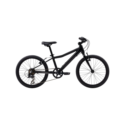 BICICLETA CANNONDALE STREET 20 2015