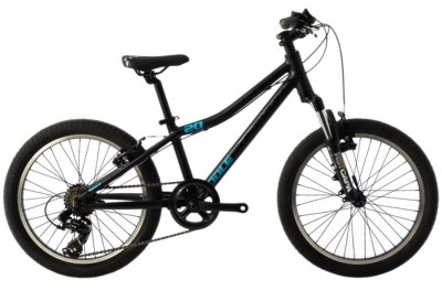 Bicicleta Copii DEVRON RIDDLE K2.2 2018