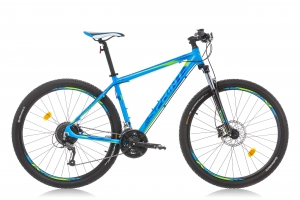 Bicicleta Sprint Apolon 29