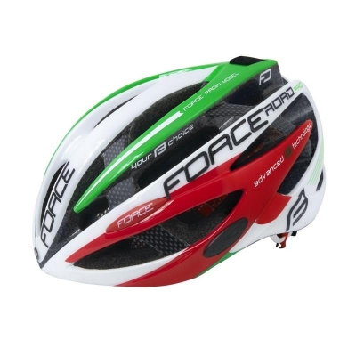 Casca Force Road Pro Italy S-M
