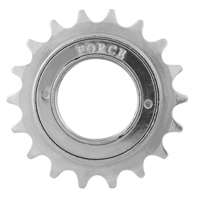 Pinion Force 18T crom