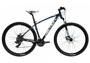 Bicicleta Devron Riddle Men H0.9 2016