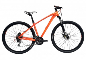 Bicicleta Devron Riddle Men H1.9 2016