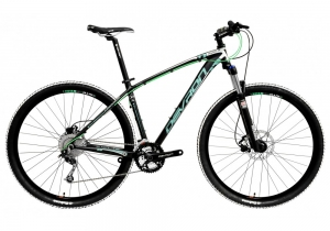 Bicicleta Devron Riddle Men H3.9 2016