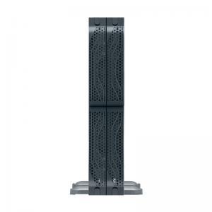 UPS LEGRAND Daker Dk On-Line 1kVA IEC Convertible 3100502