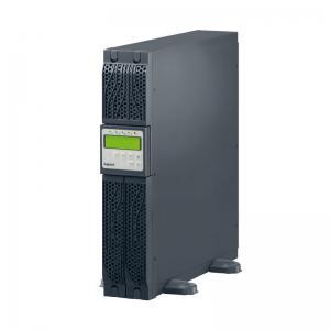 UPS LEGRAND Daker Dk On-Line 3kVA IEC Convertible 3100520