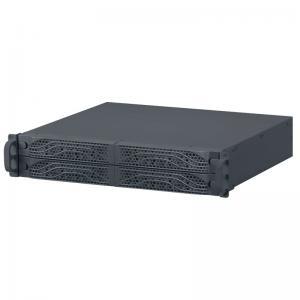 UPS LEGRAND Daker Dk On-Line 3kVA IEC Convertible 3100524