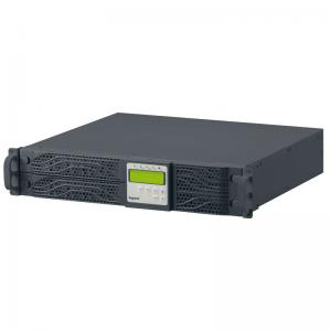 UPS LEGRAND Daker Dk On-Line 4,5kVA Without Convertible Batteries 3100563
