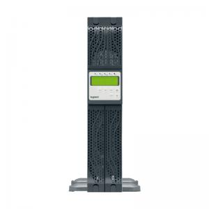 UPS LEGRAND Daker Dk On-Line 4,5kVA Without Convertible Batteries 3100561