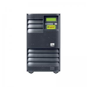 UPS LEGRAND MEGALINE 1250 single-phase, double conversion VFI 3103500