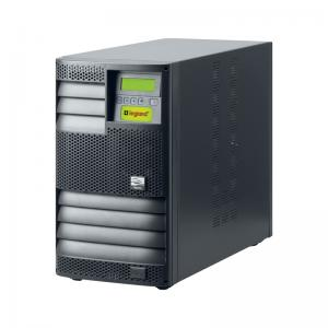 UPS LEGRAND MEGALINE 1250 single-phase, double conversion VFI 3103501