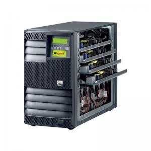 UPS LEGRAND MEGALINE 2500 single-phase, double conversion VFI 3103522
