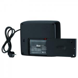UPS Legrand Keor Multiplug 360W,600VA 3100382