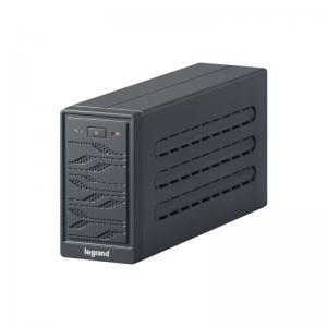 UPS Legrand Niky Line interactive 1500VA 900W IEC/SHK/RS232 3100141