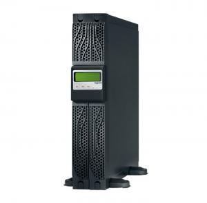 UPS Legrand Keor Line RT Line Interactive Technology 1000VA 900W 3100450