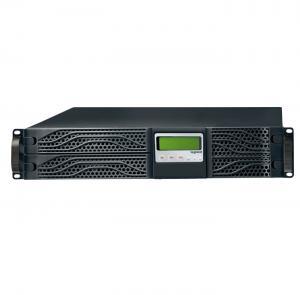 UPS Legrand Keor Line RT Line Interactive Technology 1500VA 1350W 3100461