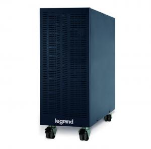 UPS Legrand KEOR S On-Line Double Conversion 3kVA 3000VA 2700W 6x12V12Ah 3101212