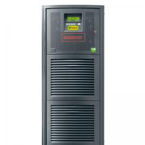 UPS Three-phase Legrand Trimod HE 15KVA 3-3 - 3104450