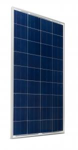 Photovoltaic Panel C-Si Off-grid SOLARPOWER 120W-12V XUNZEL with cable 4+4M SOLZTK1200