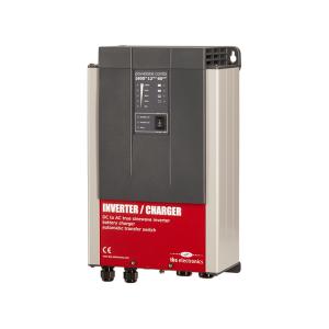 Professional Inverter/Redressor TBS COMBI POWERSINE PSC1800-24-35 Pur Sinus0