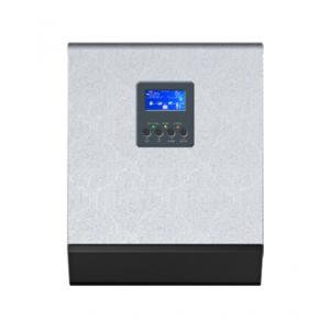 Inverter Off-Grid Poweracu Pur Sinus KS 5K-48 5000VA 5000W1