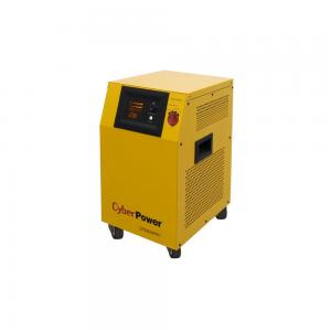 Emergency Power System CyberPower CPS3500PRO 3500VA 2450W0