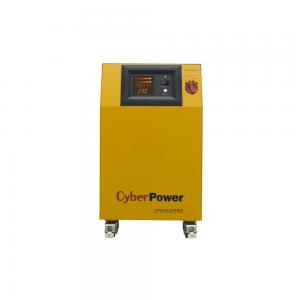 Emergency Power System CyberPower CPS3500PRO 3500VA 2450W1