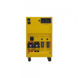 Emergency Power System CyberPower CPS3500PRO 3500VA 2450W2