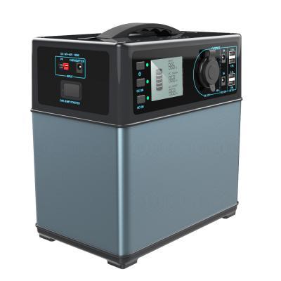 Power storage system PS5B-P2 AC220V 400wh 300W0